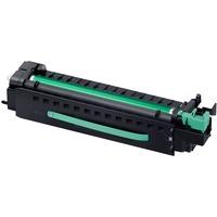 Samsung MLT-R358 Laser Imaging Drum - Black