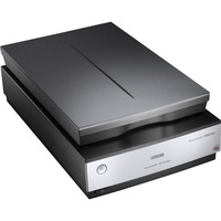 Epson Perfection V850 Pro Flatbed Scanner - 4800 dpi Optical