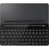 Microsoft Keyboard - Wireless Connectivity - Bluetooth - Black