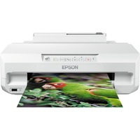 Epson Expression Photo XP-55 Inkjet Printer
