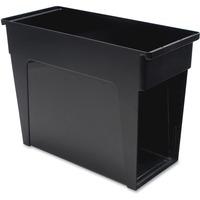 Advantus Desktop File Box AVT55788
