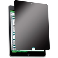 Compucessory iPad Air Privacy Filter Black 28282