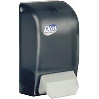 Dial Professional Foam Hand Soap Dispenser 6055