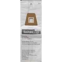 Sanitaire Electrolux ST Premium Vacuum Bags photo
