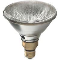 GE Lighting 60W Energy Efficient Halogen Lamp photo