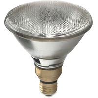 GE Lighting 90W Energy Efficient Halogen Lamp photo