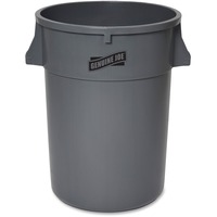 Wastebaskets, Trash Cans and Lids