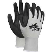 Image Memphis Shell Lined Protective Gloves Check Out For Memphis Business/Services MCSCRW9673L wnedrgflzmavuq crw9673l