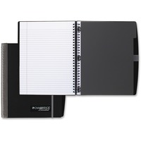 Acco 9 12inch Stylish Accent Notebooks MEA45240