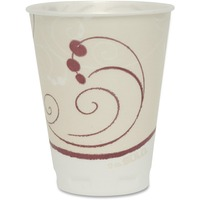 Solo Cup Thin-wall Foam Cups ofx12nj8002