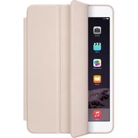 Apple Smart Case Carrying Case for iPad mini - Soft Pink