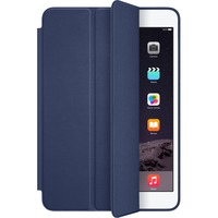Apple Smart Case Carrying Case for iPad mini - Midnight Blue