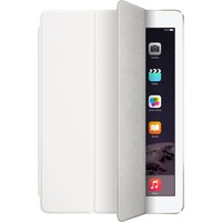 Apple Smart Cover Cover Case (Cover) for iPad Air - White