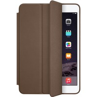Apple Smart Case Carrying Case for iPad mini - Olive Brown