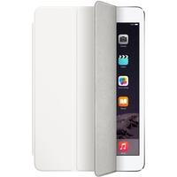 Apple Smart Cover Cover Case (Cover) for iPad mini - White
