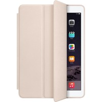 Apple Smart Case Carrying Case for iPad Air - Soft Pink