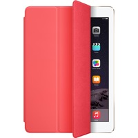 Apple Smart Cover Cover Case (Cover) for iPad Air - Pink