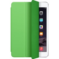 Apple Cover Case (Cover) for iPad mini, iPad mini 2, iPad mini 3 - Green
