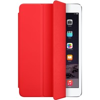 Apple Carrying Case for iPad mini, iPad mini 2, iPad mini 3 - Red