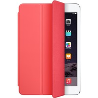 Apple Carrying Case (Cover) for iPad mini, iPad mini 2, iPad mini 3 - Pink
