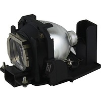 V7 220 W Projector Lamp
