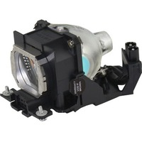V7 120 W Projector Lamp