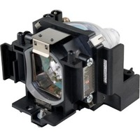 V7 190 W Projector Lamp