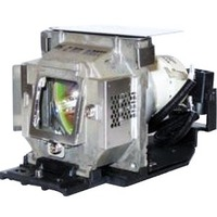 V7 225 W Projector Lamp