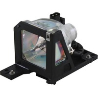 V7 130 W Projector Lamp