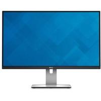 """Dell UltraSharp U2715H 27"""" LED Monitor - 16:9 - 6 ms"""