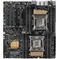 Asus Z10PE-D16 WS Desktop Motherboard