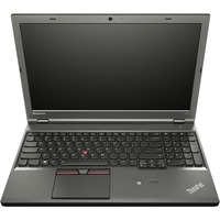 "Lenovo ThinkPad W541 20EF000YUK 39.6 cm (15.6"") LED Notebook - Intel Core i7 i7-4710MQ 2.50 GHz"