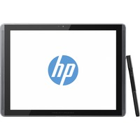 "HP Pro Slate 12 32 GB Tablet - 31.2 cm (12.3"")"