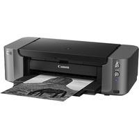 Canon PIXMA Pro PRO-10S Inkjet Printer - Colour - 4800 x 2400 dpi Print - Photo/Disc Print
