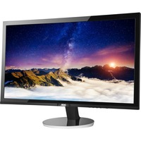AOC Q2778Vqe 27inch LED Monitor