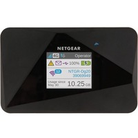 Netgear AirCard AC785 IEEE 802.11n Cellular Wireless Router