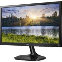 """LG 24M47VQ  24"""" LED Monitor"""