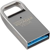 Corsair Flash Voyager Vega 16 GB USB 3.0 Flash Drive