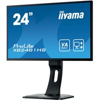 Iiyama XB2481HS-B1 23,6inch LED