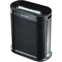 Honeywell True HEPA Whole Room Air Purifier with Allergen Remover, HPA hpa300