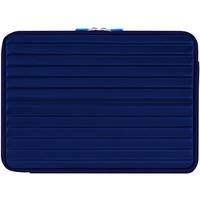 "Belkin Carrying Case (Sleeve) for 30.5 cm (12"") Tablet - Blue - Neoprene"