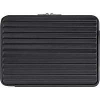 "Belkin Carrying Case (Sleeve) for 30.5 cm (12"") Tablet - Black - Neoprene"
