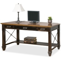 Kathy Ireland Hartford Writing Desk