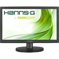 "Hanns.G HE196APB 18.5"" LED Monitor - 16:9 - 5 ms"