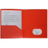 Discount 2 Pocket Folders | Wholesale Pocket Folders| Two Pocket
