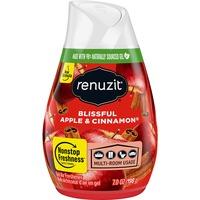 Renuzit Fresh Picked Coll Air Freshener 3674