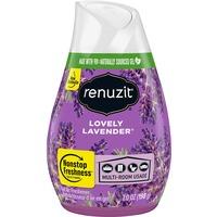 Renuzit Fresh Picked Coll Air Freshener 35001