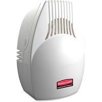 Rubbermaid Commercial SeBreeze Portable Fan System 9c9000000