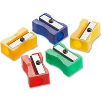 Acme United Plastic Manual Pencil Sharpener ACM15993