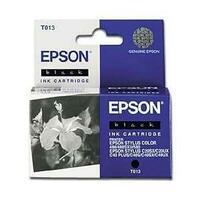 Epson C13S050033 Toner Cartridge - Black
